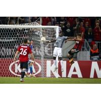 КИА МОТОРС Е ОФИЦИАЛЕН СПОНСОР НА UEFA EUROPA LEAGUE ЗА 2018 – 2021г.