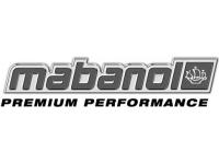 Mabanol