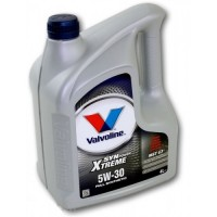 VALVOLINE SYNPOWER XTREME MST C3 5W30 -4 L