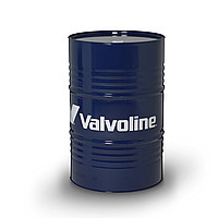 VALVOLINE ALL CLIMATE  10W40 - 60 L