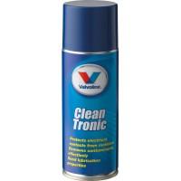 VALVOLINE CLEAN TRONIK - 0.400 L