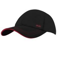 "Рекламна шапка KIA - Cap ""Waves"""