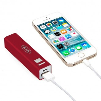 Универсално зарядно за мобилен телефон KIA