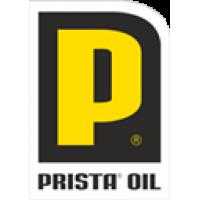 PRISTA