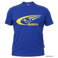 Тениска - арт.№1309