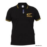 Тениска - арт.№1305