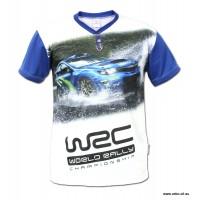 Тениска - арт.№1308