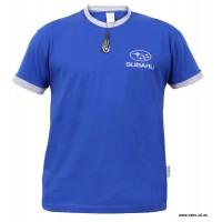 Тениска - арт.№1303