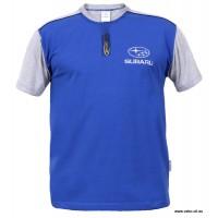 Тениска - арт.№1302