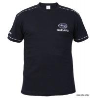 Тениска - арт.№1312