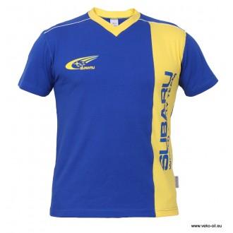 Тениска - арт.№1306