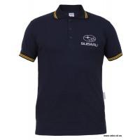 Тениска - арт.№1305A