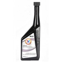 VALVOLINE VPS SYNPOWER FUEL SYSTEM CLEANER - 0.350 L